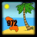 Plages de Martinique icon