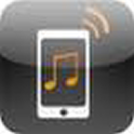 Ring By Noise icon