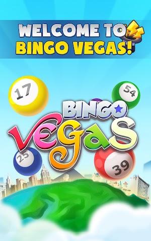 Взлом на ресурсы в Bingo Vegas.