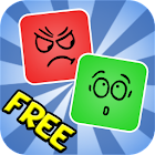 Red Wrecker FREE icon