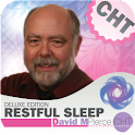 Restful Sleep Deluxe (Full) icon