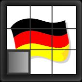 Game Oktoberfest Puzzle APK for Windows Phone