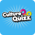 Free Download Culture Quizz APK for Blackberry