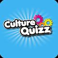 Game Culture Quizz apk for kindle fire