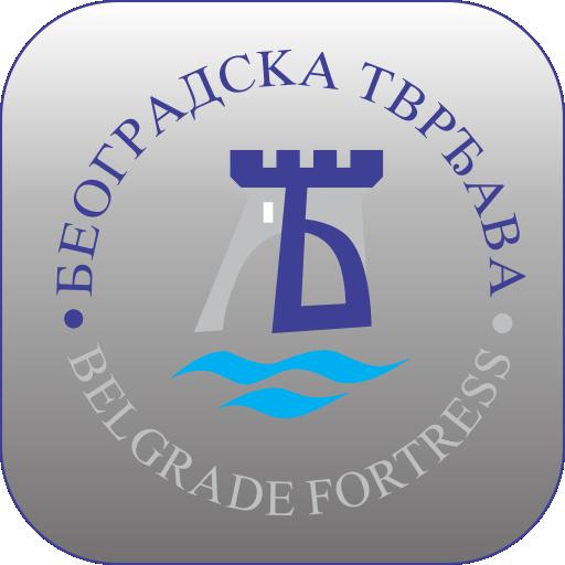 Android aplikacija Kalemegdan na Android Srbija