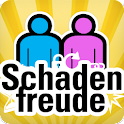 Schadenfreude Happy Lite icon