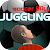Soccer Ball Juggling Game file APK Free for PC, smart TV Download