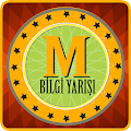 Game Milyoner Bilgi Yarışı APK for Windows Phone