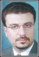 Amr El-Lathy