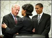 Biden,Barack,Ric