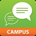 Infinite Campus Mobile Portal APK for Kindle Fire