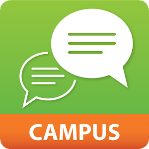 Infinite Campus Mobile Portal For PC