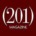 201 magazine icon