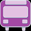Ahmedabad AMTS Info icon