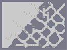 Thumbnail of the map 'So close but so far'