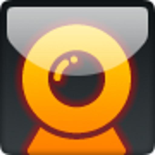 HomeMonitorViewer 生活 App LOGO-硬是要APP