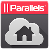 Download Android App Parallels Access for Samsung