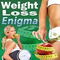 Weight Loss Enigma