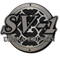 SV-1 SpiritVox ULTRA-EDITION icon