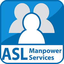 ASL Manpower Services