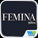 Femina Hindi icon