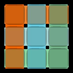 Sudo+ Sudoku