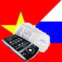 Russian Vietnamese Dictionary icon