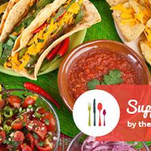 Mexican Supper Club