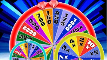 Screenshot of Frenzy Slots - Classic Slots