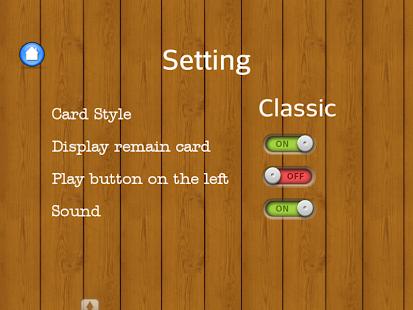 Strip poker app for blackberry