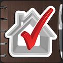 Texas Real Estate Exam Prep TX icon