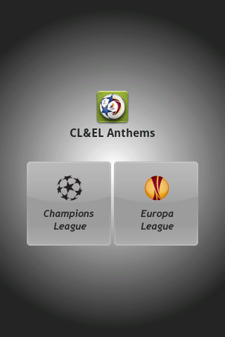 clel-anthems for android screenshot