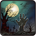 Survivor: Zombie Outbreak APK for Bluestacks