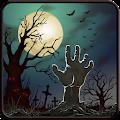 Survivor: Zombie Outbreak APK for Bluestacks