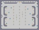 Thumbnail of the map 'electronium'