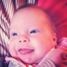 Aubrey Lynn Huston by Courtney Barton - Babies & Children Babies ( terry huston, vickie huston, judy barton, cody huston, brandie boyer )