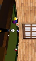 Screenshot of Pool