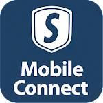 SonicWALL Mobile Connect 3.1.12 Apk