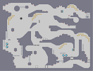 Thumbnail of the map 'Hard to handle'