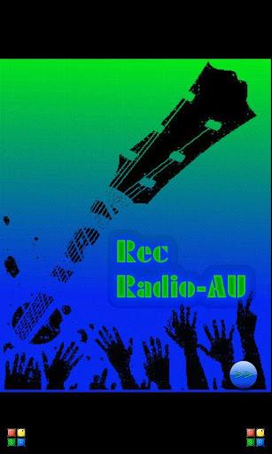 Rec.Radio-Australia