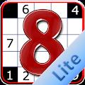 Str8ts Lite - Next Sudoku