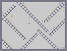 Thumbnail of the map 'Work in progress'