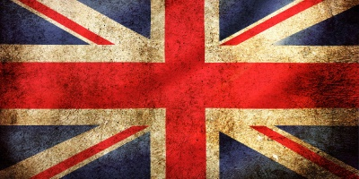 UK games industry tax relief announcement expected this week
