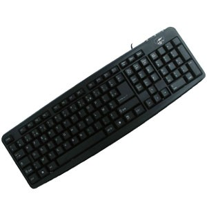Acheter mobility labs clavier filaire deluxe usb ml300450 for Papeterie plein ciel