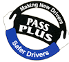 pass plus website