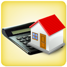 Loan Calculator Pro icon