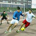 Soccer Street Star APK for Bluestacks