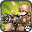 Little Commander - WWII TD for Lollipop - Android 5.0