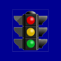 Alabama Driver Manual icon