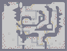 Thumbnail of the map 'Itch to the G'